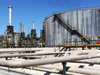 تعطیلی میدان نفتی لیبی در پی حمله هوایی