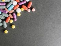 هشدار WHO درباره افزایش داروهای تقلبی کرونا