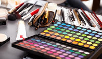 ایران یکی از 10کشور پر مصرف لوازم آرایشی در دنیاست