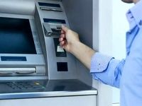 آغاز پرداختهای بانکی بدون کارت