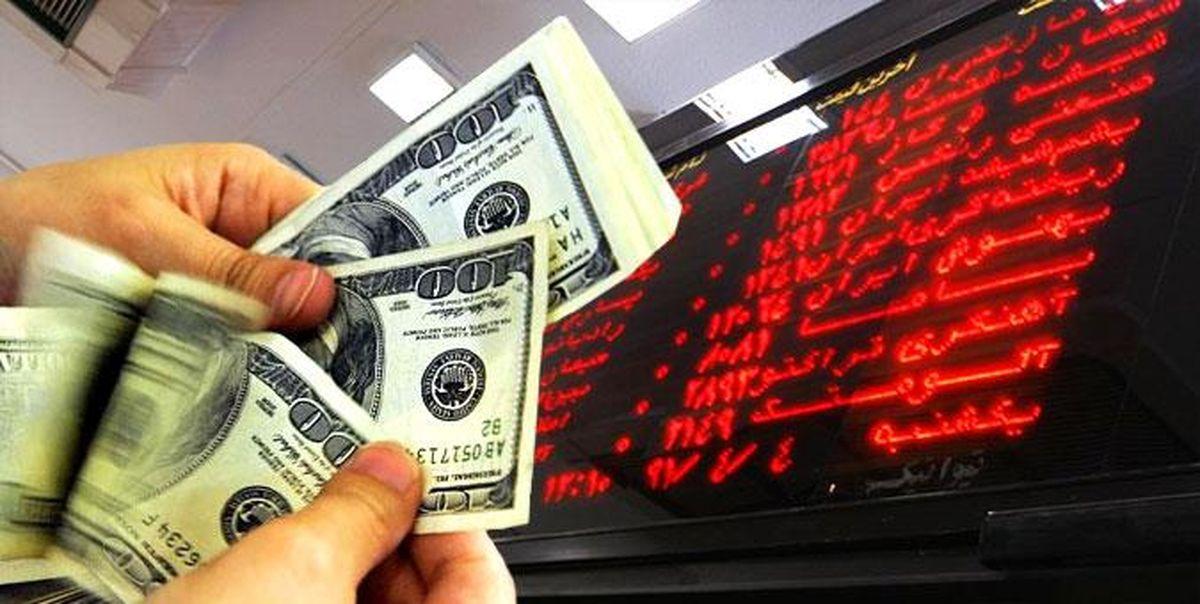 تخفیف ۶دلاری به خریداران نفت در بورس/ شرایط جدید مشتریان را پای میز معامله میآورد؟