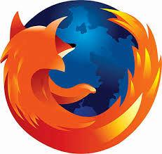 افزونه ناشناس فایرفاکس جنجال آفرید