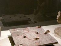 چرا بازی باستانی «لیوبو» منسوخ شده است؟