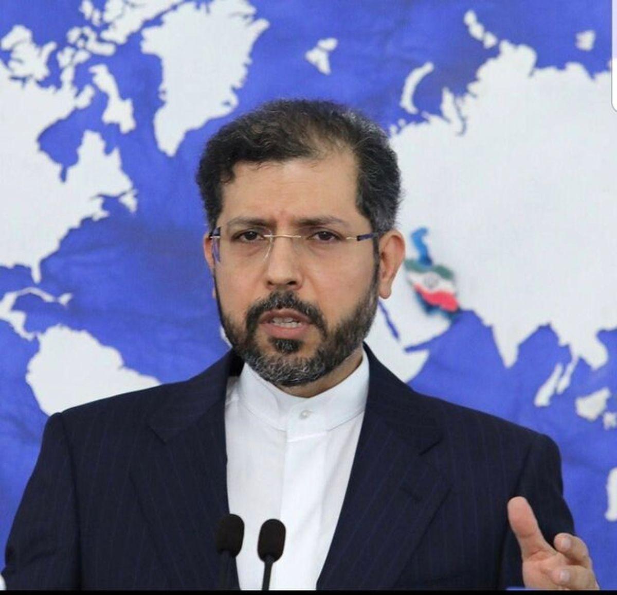 رهبران افغانستان با تشکیل دولتی فراگیر به درد و رنج مردم خود پایان دهند