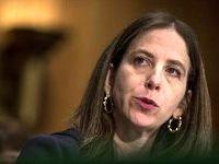 معاون وزارت خزانهداری آمریکا درباره CFT از ایران چه خواست؟