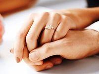 ازدواج، عهد و پیمان از روی عقل یا احساسات؟