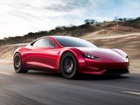 قدرتمندترین خودروهای تمام برقی دنیا کدامند؟