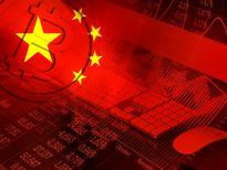 چین از رشد بیت کوین چه سودی میبرد؟
