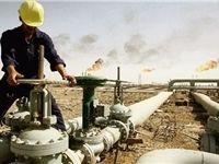 دفاعیه ترکمنستان از چرایی قطع گاز به ایران