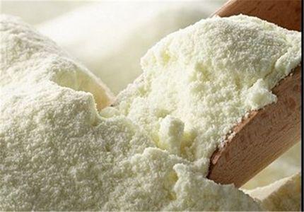 صادرات شیرخشک، چای و کاغذ ممنوع شد +سند
