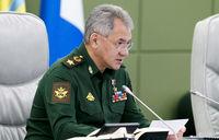 روسیه ۲۵ میلیارد دلار سلاح میخرد