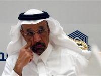 عربستان از آمریکا بازی خورد/ بازار نفت ۱۸۰درجه چرخید