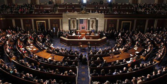 سنا بودجه دفاعی ۷۵۰میلیارد دلاری آمریکا را تصویب کرد