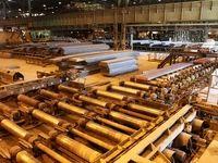 مجمع «فولاد» با افزایش سرمایه5.5 هزار میلیارد تومانی از محل سود انباشته موافقت کرد