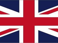 رشد اقتصادی انگلیس در پایینترین سطح یک دهه اخیر