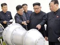 دعوت کره شمالی از کارشناسان خارجی برای برچیدن دائمی سایتهای موشکی