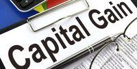 بار مالیات بر عایدی املاک به خریدار منتقل نمیشود