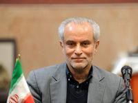 نصرالله سجادی سرپرست وزارت ورزش و جوانان شد