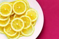چگونه با لیموترش وزن خود را کاهش دهیم؟