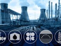 پیشبینیهای متضاد از آینده قیمت نفت