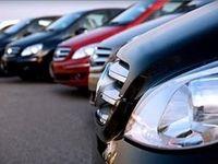 کلاهبرداری با وعده فروش خودرو صفر کیلومتر