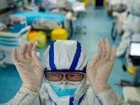 آیا واقعا کرونا ویروس خطرناکتر از آنفلوانزا نیست؟