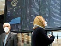 بازارها در انتظار ۱۳آبان