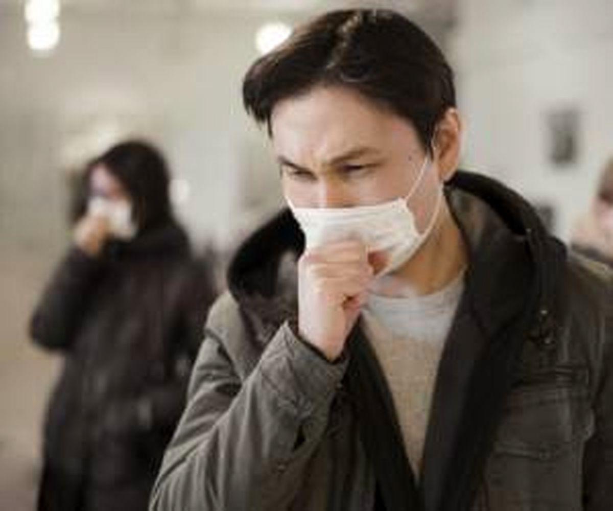 تفاوت ویروس کرونا با آلرژی