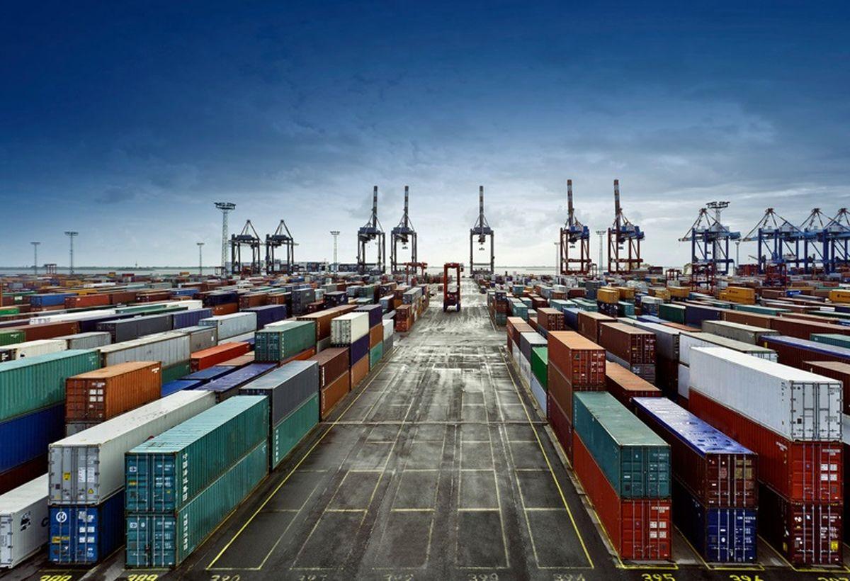 راهاندازی بزرگترین بانک اطلاعات تجارت خارجی کشور