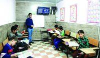 پای موسسات آموزش زبان به مدارس باز میشود؟