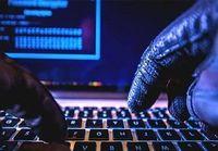 تردید در آمریکا برای معرفی عامل حملات سایبری