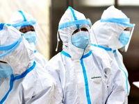توصیههای وزارت بهداشت به بیماران خاص برای پیشگیری از کرونا