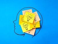 5روش ساده برای تقویت حافظه