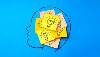 تقویت حافظه با روشهای علمی