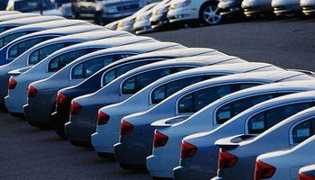 اصلاح شرایط خدمات پساز فروش خودروهای وارداتی