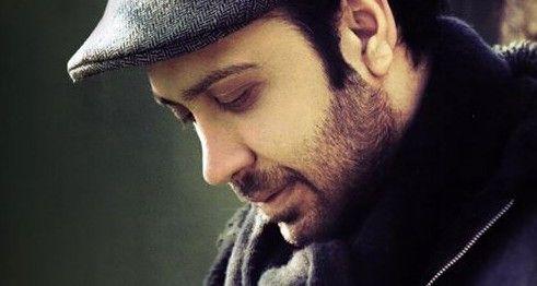 چاوشی خواننده سریال ماه رمضان شد