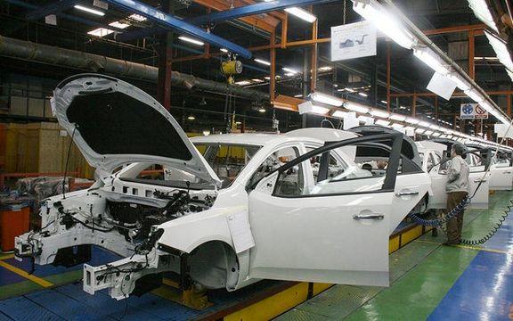 پشت پرده تاخیر در تحویل خودروها/ پیچیدگی فرایند ثبت سفارش مشکل ساز شده است