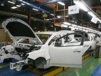 تحقیق و تفحص از صنعت خودرو بی نتیجه است/ سهام دولت در خودروسازیها واگذار شود