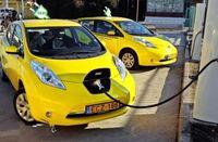 اخرین وضعیت واردات خودروهای هیبریدی