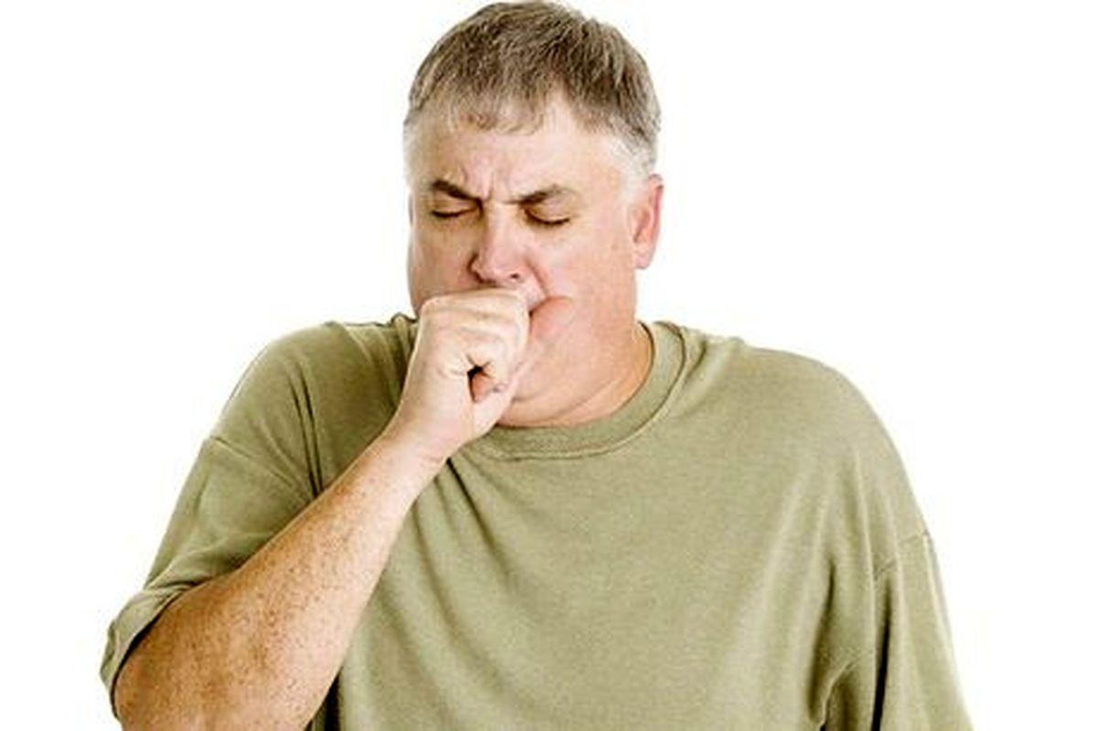 سرفههای خشک و کوتاه ناشی از سردرد: ۹ترفند ساده برای تسکین سریع