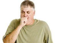 وقتی که سرفه هشدار یک بیماری خطرناک است!