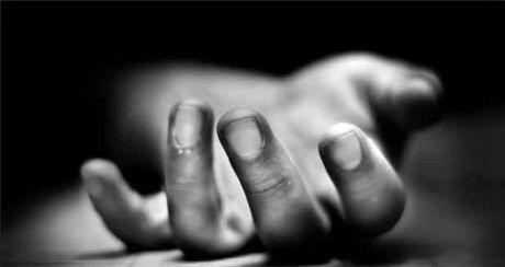 قتل زن میانسال با شلیک گلوله با انگیزه سرقت