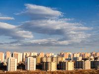 خبرهای خوب برای متقاضیان مسکن مهر
