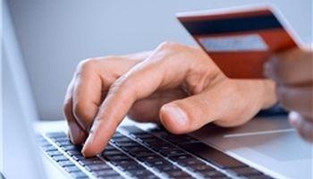 پرداخت عوارض خروج از کشور الکترونیک شد