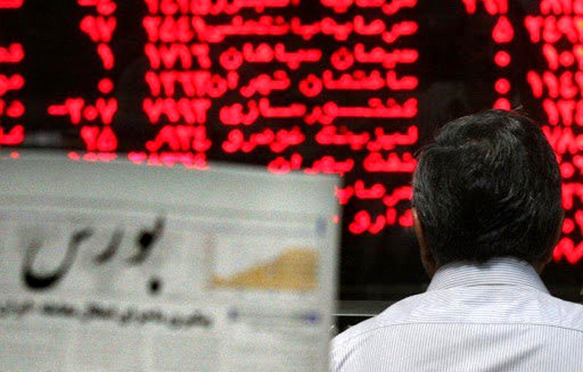 بیشترین رشد قیمت سهام بانکی به ملت رسید