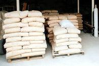 صادرات سیمان و کلینکر فقط توسط شرکتهای تولیدکننده مجاز است