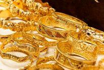 ایران در میان 7کشور بزرگ صنعت طلای جهان