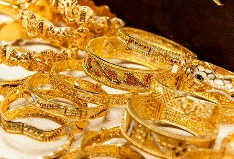 افزایش حدود ٢٠درصدی قیمت سکه و طلا
