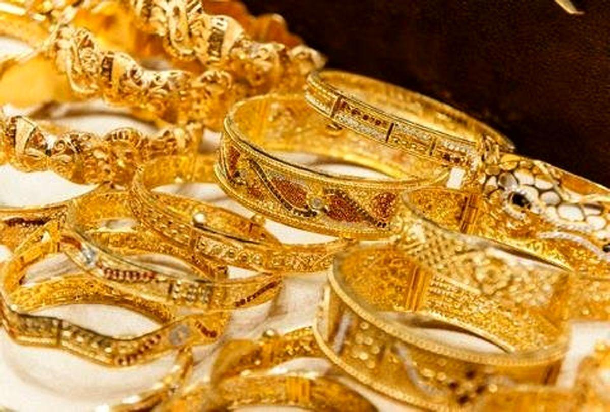 پیش بینی قیمت طلا برای فردا ۱۱اسفند/ بازار نظارهگر رفتوبرگشت قیمت دلار