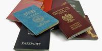 چه تغییراتی در آییننامه اعطای تابعیت ایران اعمال شد؟